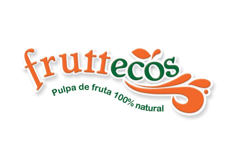 fruttecos logo