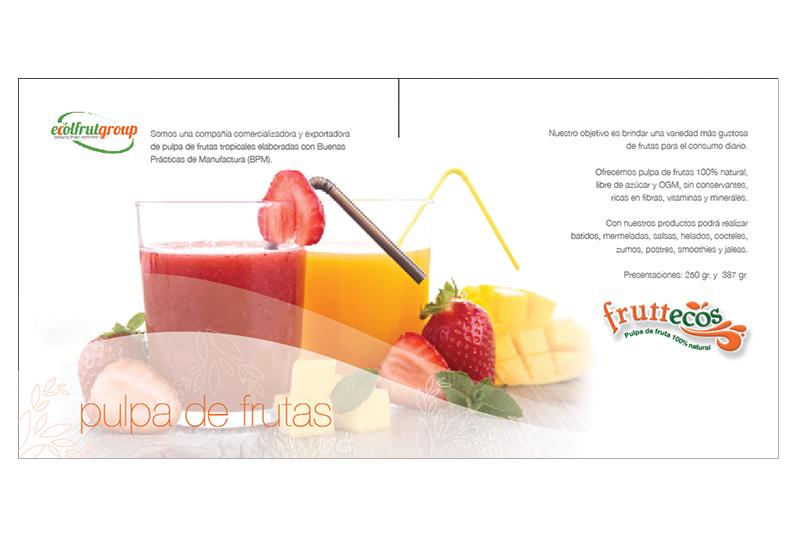 fruttecos pagina interior brochure