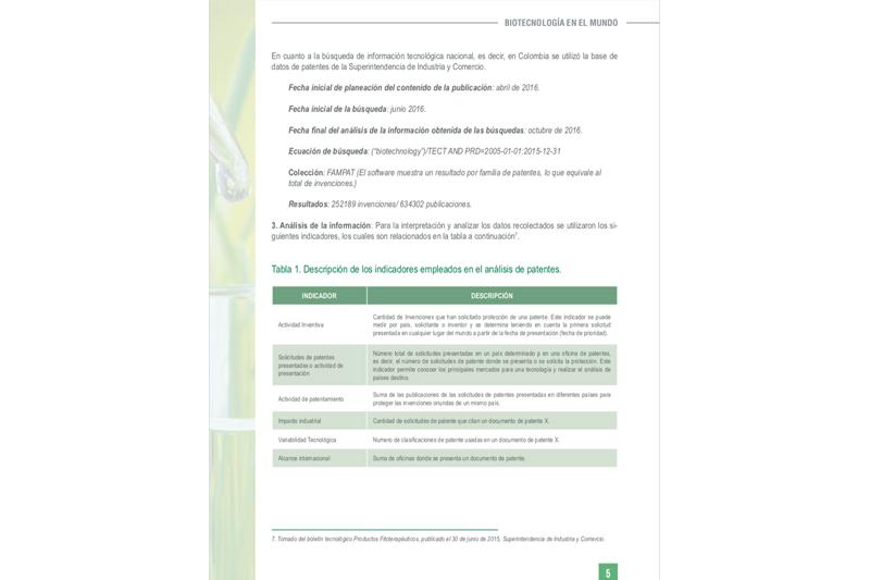 biotecnología página interior