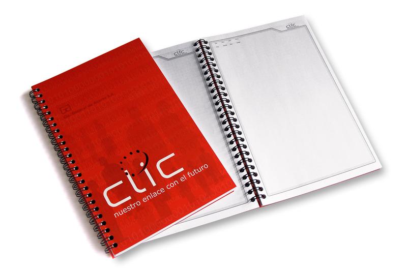 clic portada cuaderno e interior