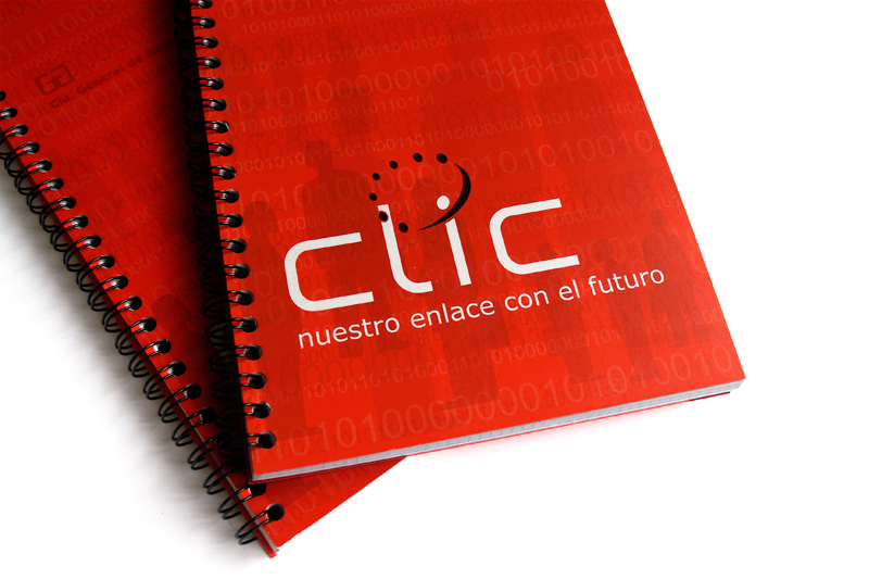 clic portada cuaderno