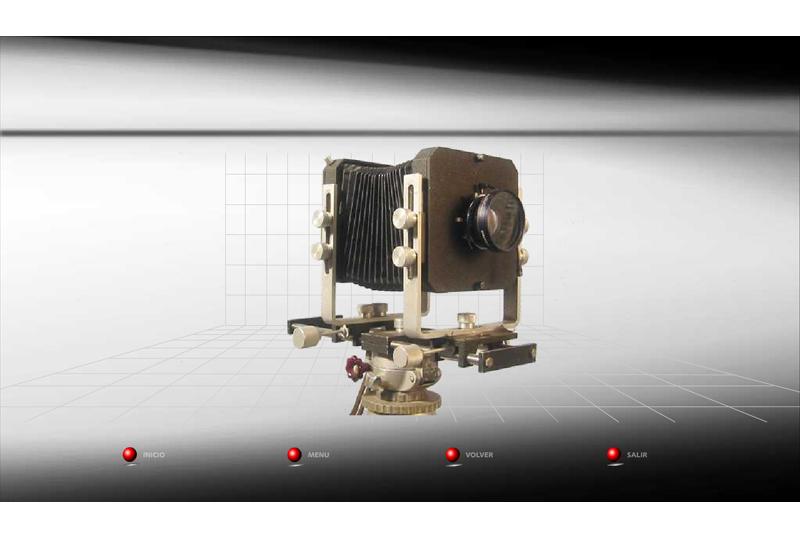 optica geometrica multimedia