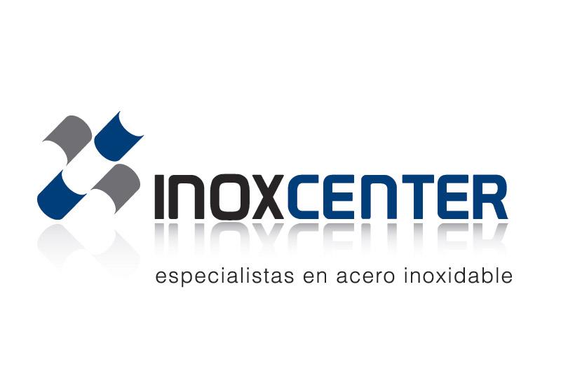 inoxcenter logo