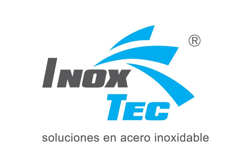 inoxtec logo