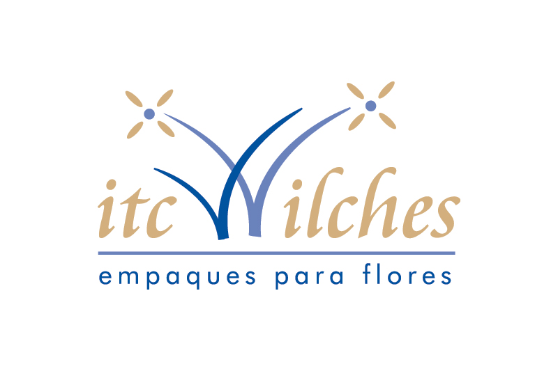 itc wilches logo