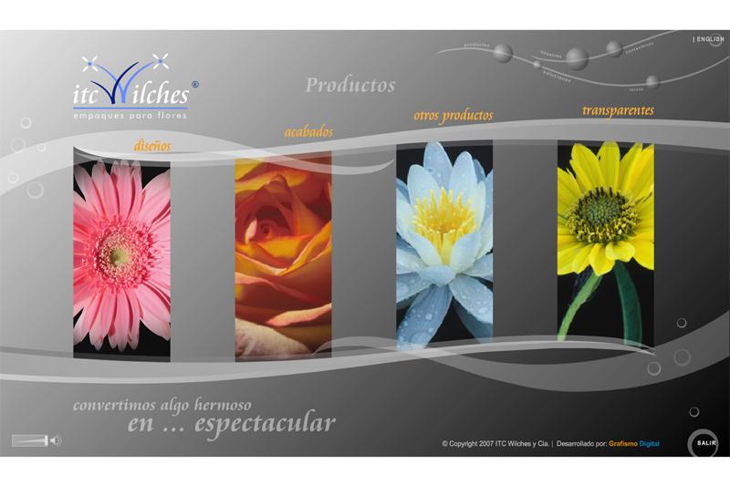 itc multimedia