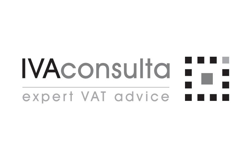 IVA consulta