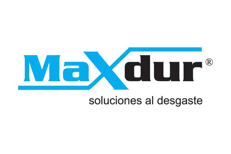 maxdur logo