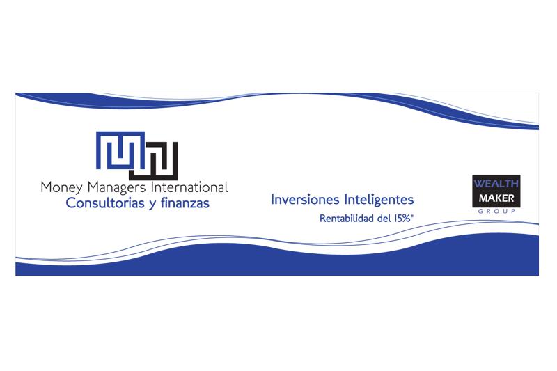 MMI banner