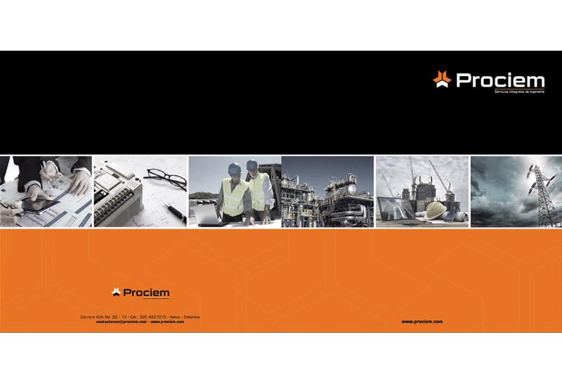 prociem portada brochure