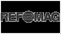 refomag logo