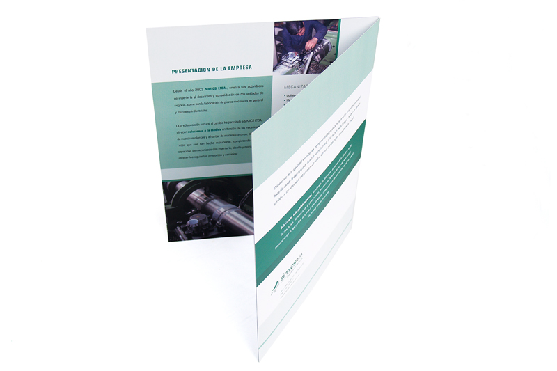 simics brochure