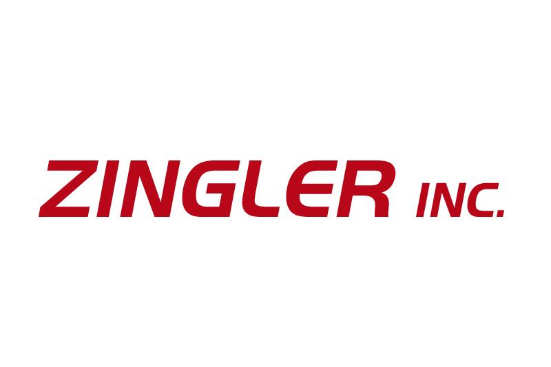 zingler inc logo